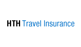 Hth Travel Insurance Quote